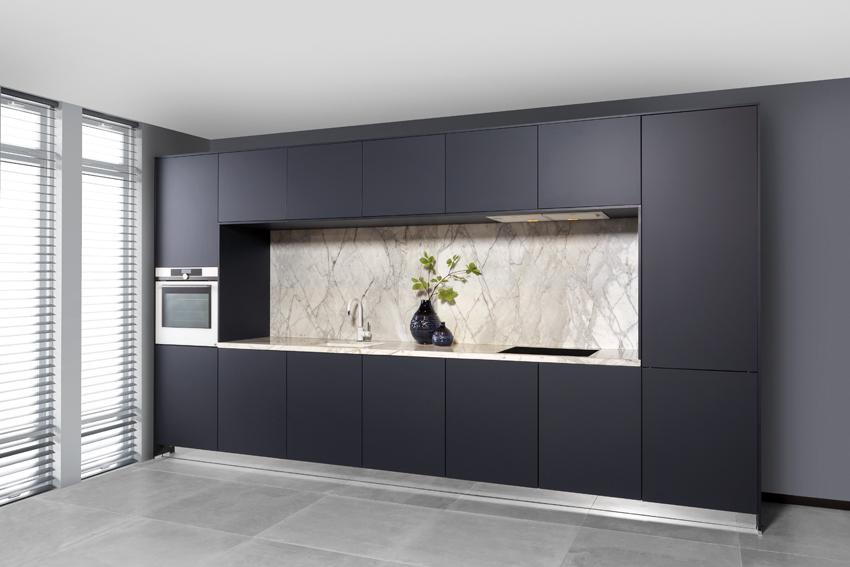 Design Keuken Greeploos : Greeploze keukens van marquardt küchen