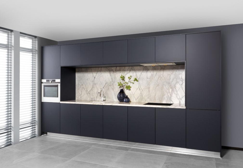 Marmer Zwart Keuken : Marmer keukenblad bianco carrara goedkoop en snel kopen