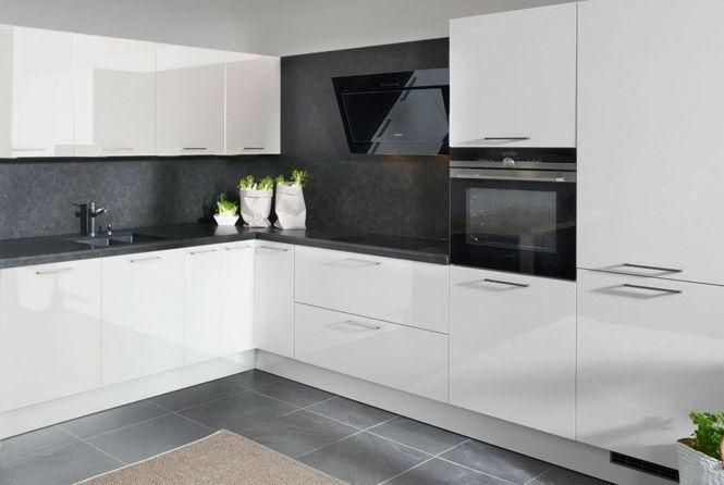 De nr van duitsland in keukens met graniet marquardt küchen